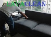 Lavado de salas colchones alfombras en tultitlan