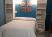 Suites amuebladas, con todos los servicios