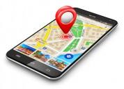Geolocalizaciones mediante nÚmero telefonico
