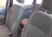 Fiesta 2003 hatchback, clima hidráulica, al dia .