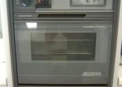 Mabe especialista- reparacion y servicio de estufa