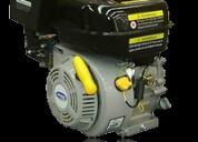 Motor a gasolina motor mpower 168f 5.5. hp