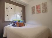 Habitaciones suites familiares