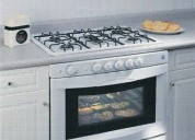 Bosch reparacion de estufas-estufas industriales