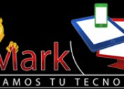 Pc mark - reparamos sus equipos de computo!