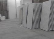 Venta de panel estructural, pane , w,