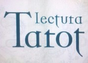 Lectura de tarot (interpretación y predicciones)