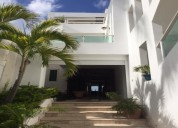 Hermosa casa de playa muy bien ubicada