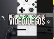 Todo para tus videojuegos