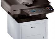 Mantenimiento para tu impresora