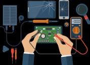 Reparacion y accesorios para tus videojuegos