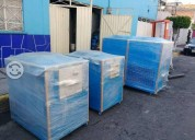 Chiller de 5tr disponibilidad inmediata