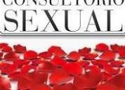 Aprenderas a tener erecciones mas duraderas,garant