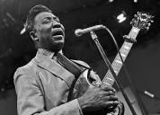 clases de canto jazz,blues,funk,soul,.. economicas