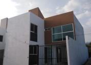 Casa cuernavaca ocotepec pre-venta
