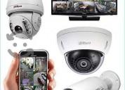 Reparación e instalación de videoporteros interfon