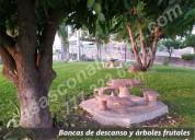 3 rec. planta b.  valle verde con alberca