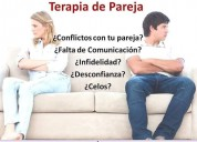 Adicciones terapia de pareja