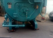 Caldera cleaver brooks  de 300 hp precios acsesibl