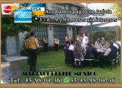 Telefono de mariachis para sepelios | 5545980436 |