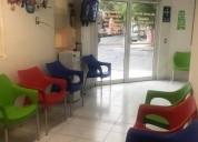 Psicóloga: apoyo a niños