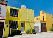 Casa en venta en tizatlan tlaxcala, tlax.