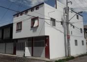 Casa en venta en  tlaxcala, ocotlan.