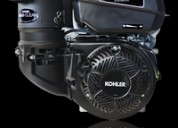 Motor a gasolina modelo ch270 9.5 hp