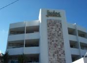 Lujosos departamentos cancun - puerto morelos