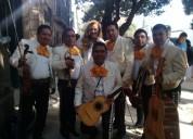 Mariachis urgentes 5528297894