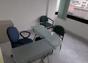 Renta de oficinas privadas en tlalnepantla centro