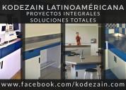 Kodezain latinoamerica diseño de mob. pasivante