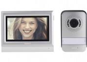 55-10-38-32,servicio de interfonos,video porteros