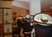 Mariachi economico mariachis urgentes 5527590196