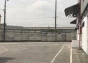 bodega renta apodaca 5,500 m2
