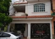 Casa en venta villa satelite