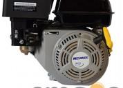 Motor mpower 5.5 hp