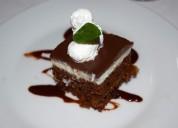 #servicio de #banquetes