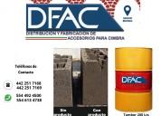 Baublock para prefabricados