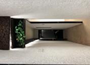 ¡¡¡ excelentes oficinas amuebladas!!!