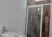 Casa en 1 piso,  cerca del chelodromo 3 de mayo
