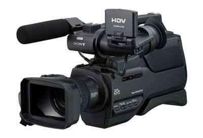 Dron filmaciónes profesional en puebla.