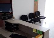 Renta de oficinas virtuales en el estado de mÉxico
