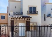 Casa nueva en la zona urbana de pachuca