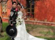 Foto y video profesional san miguel caltepantla