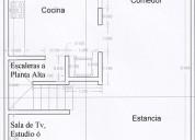 Condominio horizontal cuautitlan izcalli, casa