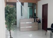 Renta de oficinas en tlalnepantla centro histÓrico