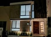 Casa fuerte casa nueva en venta