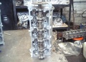 Motor ford f450 triton v10 6.8 lts 20 valv