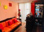 Bonita casa en ctm culhuacan, lista para habitar